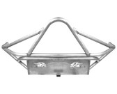 Rock Defense Front Tacoma Bumper, 08-14