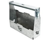 Coolant Carrier, 2 Gallon