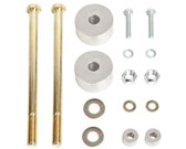 Diff Drop Kit,95-04 Tacoma, 96-02 4runner, 00-06 Tundra