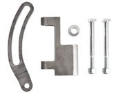 PS Pump Bracket Kit,  3VZ 3.0L