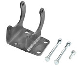 PS Pump Bracket Kit, 3RZ 2.7L Tacoma
