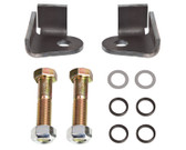 Double Shear Steering Bracket Kit