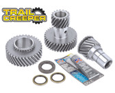 Trail-Creeper™ 4.24 T-Case Gears