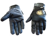 Trail-Gear Mechanics' Gloves