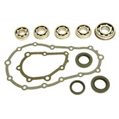 Samurai Transfer Case Rebuild Kits
