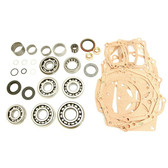 Toyota Transfer Case Rebuild Kits