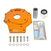 Tacoma Transfer Case Adapter, Trail-Gear