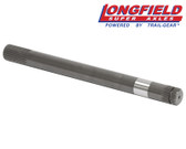 Longfield Inner Axles, Toyota Truck/ 4Runner/ Land Cruiser