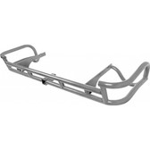 Rear Tube Bumper For Toyota Tacoma Rockcrawlers (Fits 95-04)