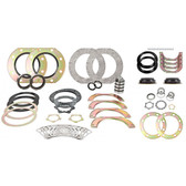 Toyota Knuckle Sandwich Rebuild Kit