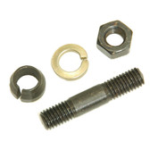Toyota Hub Stud Kit OEM (1pc)