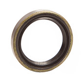 Toyota Truck 4runner and Landcruiser Inner Axle Seal