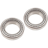 ARB 4cyl Bearing Kit