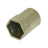 54mm Toyota Axle Hub Nut Socket