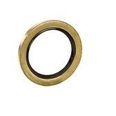 Toyota Truck 4runner and Landcruiser Wheel Bearing Seal