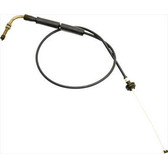 Samurai Throttle Cable