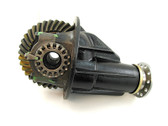 Toyota Differential 4Cyl., Fully Built