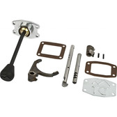 Toyota Transfer Case Top Shift Conversion Kit (Kit B)