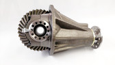 "TOYOTA DIFFERENTIAL 8"" V6, FULLY BUILT"