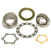 Toyota Truck and 4runner Knuckle Rebuild Kit/ Includes Wheel Bearings