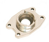 Toyota Transfer Case Shifter Base (Fits Top Shift Transfercases)