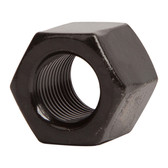 "Single 9/16"" U-Bolt Nut"