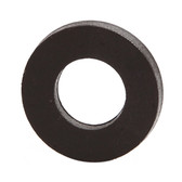 "Single 9/16"" U-Bolt Washer"