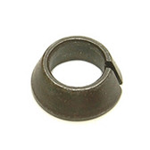 Toyota Knuckle Stud Cone Washer