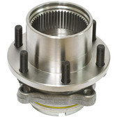 Ball Joint Dana 60 Unit Hub
