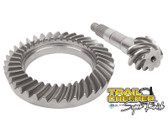 Trail-Creeper Super Finish Ring and Pinion, Toyota