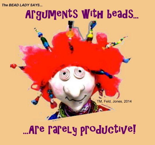 argumentswithbeads.jpg
