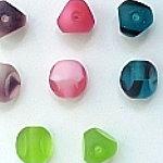 glasscathedralgermantrimt.jpg
