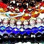 glassfirepolish.jpg