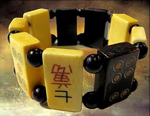 mahjongtilethumb.jpg