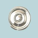 metalfinishessterlingsilver.jpg