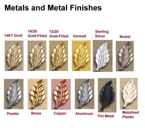 metalmetalfinishes.jpg