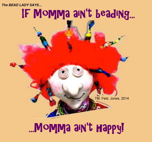 mommabeading.jpg