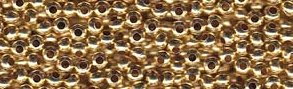 seedbeadsmetal.jpg