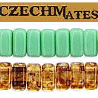 seedczechczechmatebrick.jpg