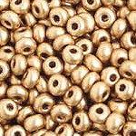 seedczechseedbeads11s-metallic.jpg