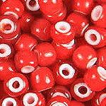 seedczechseedbeads11s-whiteheart.jpg