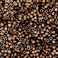 seedjpcubes18.jpg