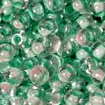 seedjpseedbeads11s-colorlined.jpg