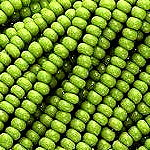 seedjpseedbeads11s-green.jpg