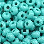 seedjpseedbeads11s-opaque.jpg