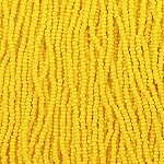 seedjpseedbeads11s-yellow.jpg