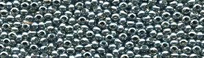 seedmetalzinc.jpg