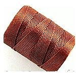 stringbeadcordclonmicro.jpg