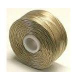 stringthreadclond.jpg