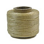 stringthreadconso18spool.jpg